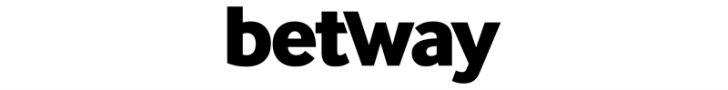 Betway Online Casino | Betway™ Casino Bis Zu 1.000€ Bonus