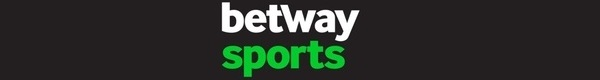 Sportwetten Betway Sports