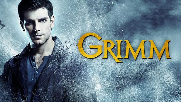 Grimm Neue Staffel