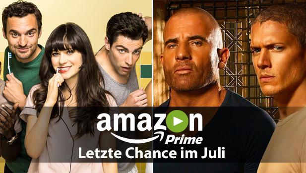 Nur heute: Große 3-für-2-Aktion bei Amazon