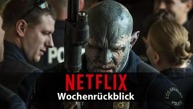 Netflix-Film