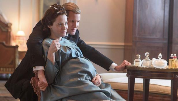 The Crown - Netflix zeigt ersten Teaser zu Staffel 2