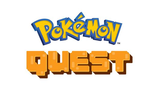 Pokemon Company International