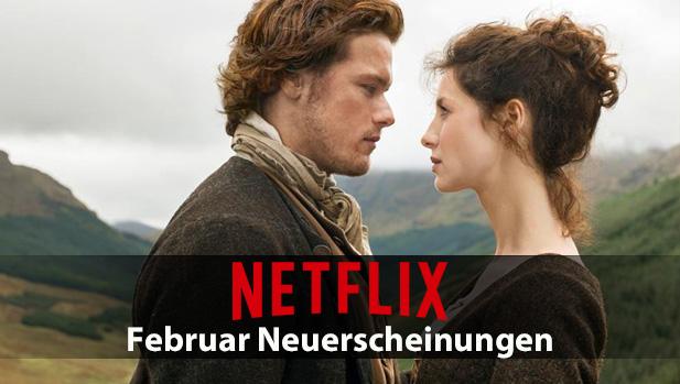 Netflix Februar 2019 Neuerscheinungen Im Uberblick Newsslash Com