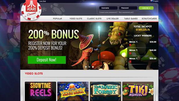 neues online casino echtgeld spiele