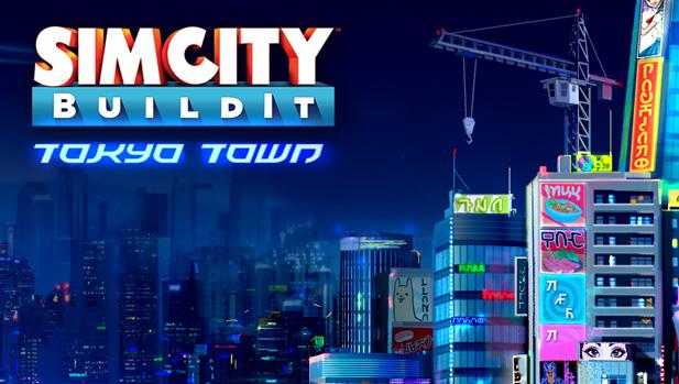 Simcity Buildit Neu Anfangen