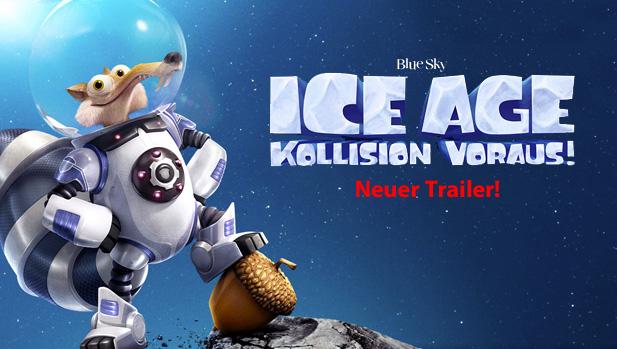ice age 2 stream deutsch