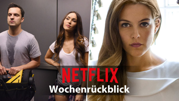 neue netflix serien und filme im august kw 31. Black Bedroom Furniture Sets. Home Design Ideas