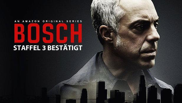 Bosch (Serie)