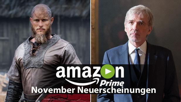 amazon prime neuerscheinungen deutschland