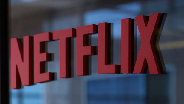 Netflix übersetzer