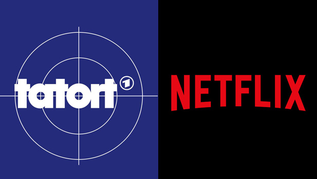 Tatort Netflix