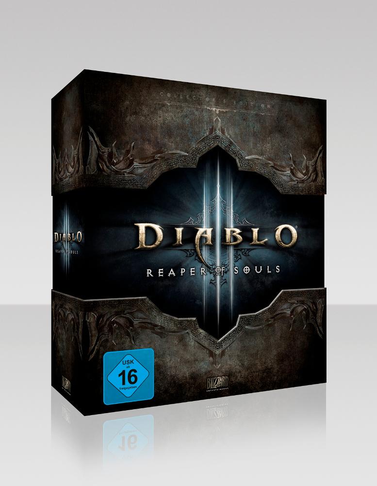 Diablo 3 matchmaking tags