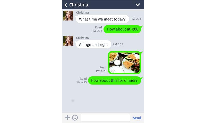 Ist line jemand man bei online sehen ob Beziehungskiller 5