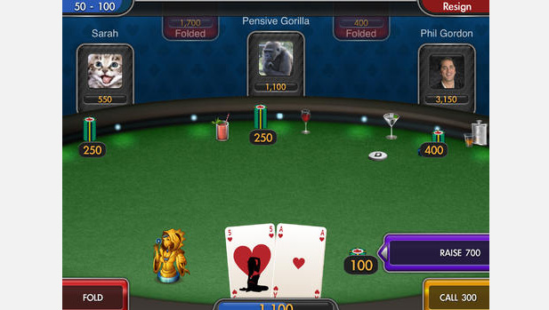 tolle spiele apps