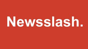 Newsslash