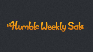 Humble Weekly Sale
