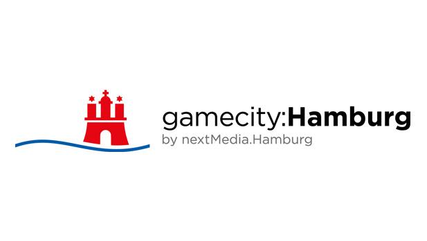 gamecity:Hamburg