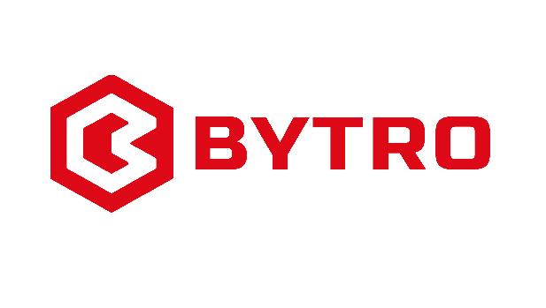 BytroLabs