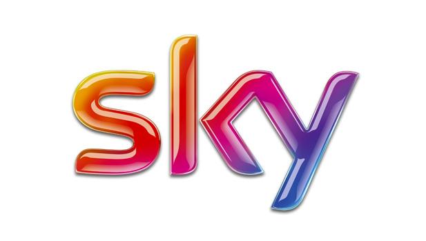 Sky Q ab sofort für das Apple TV erhältlich