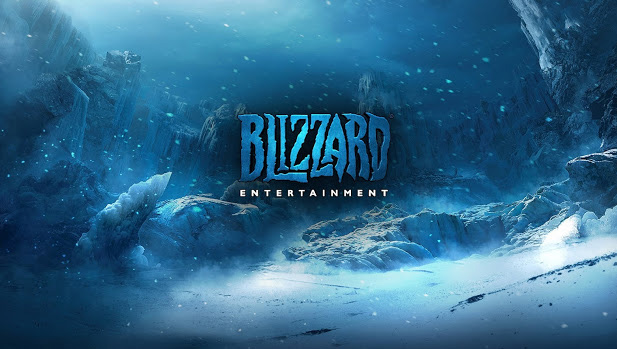 Bild Quelle Blizzard Entertainment