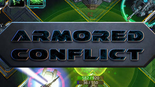 Armored Conflict