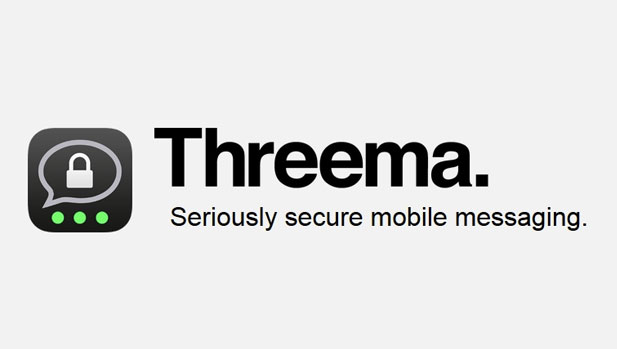 Threema neuinstallation passwort vergessen