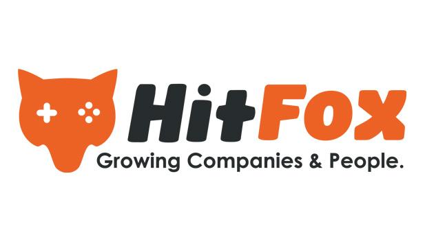 Hitfox