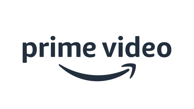 Amazon Prime Video Testmonat