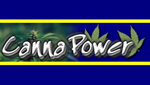 CannaPower