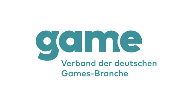 Game Bundesverband