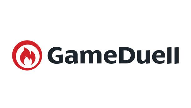 Gameduell Erfahrung
