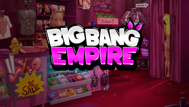 big bang empire guide
