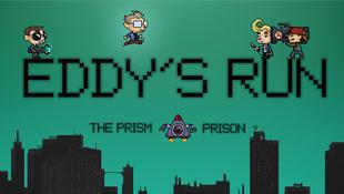 Eddys Run