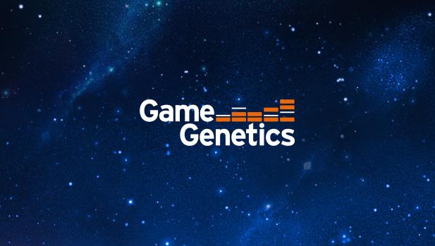 Game Genetics