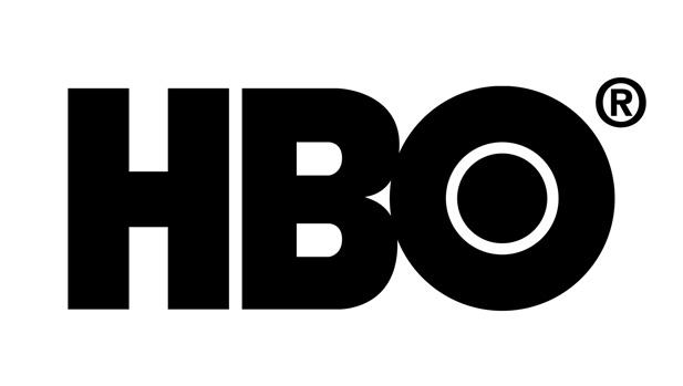 US-Medien: Hacker-Angriff bei HBO soll 'Games of Thrones' betreffen