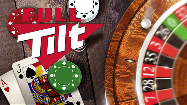 online casino portal spiel slots online