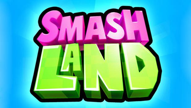 Smash Land