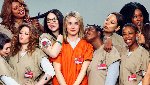 Wann Kommt Orange Is The New Black Staffel 6 Auf Netflix