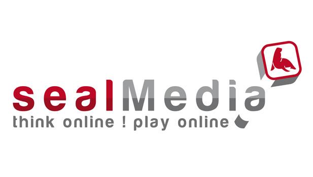 seal Media