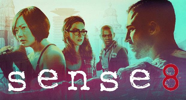 Sense8 Staffel 3