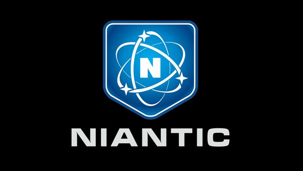 NianticLabs