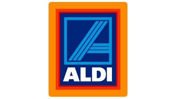 Aldi Life Musik Discounter startet MusikStreamingDienst  Newsslashcom # Nähmaschine Aldi Süd