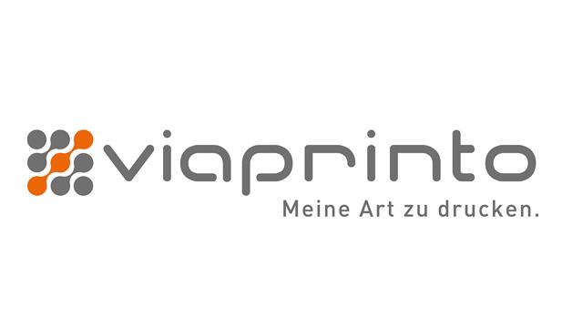 Viaprinto