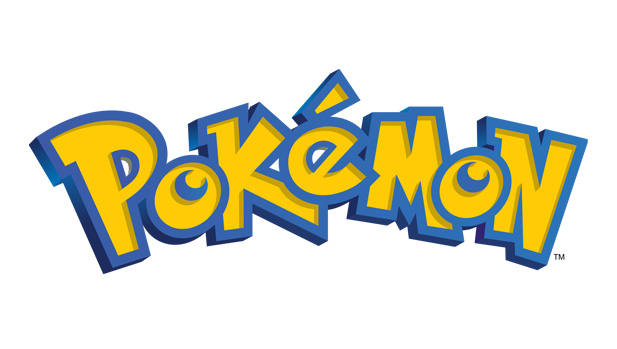 Pokemon Company International