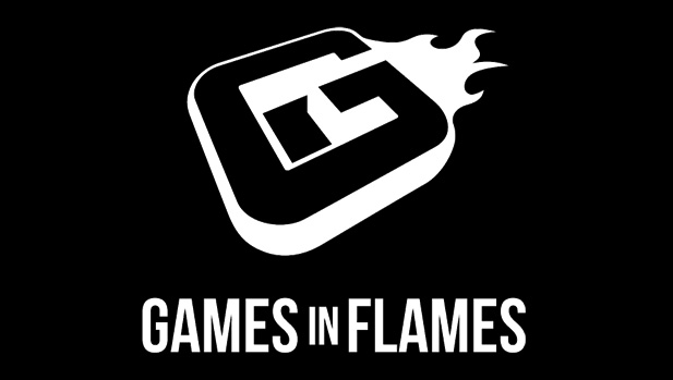 Games in Flames