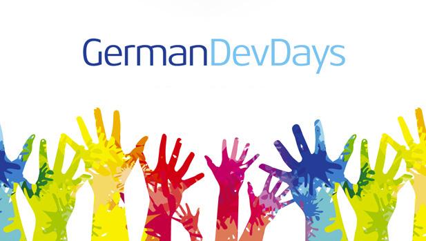 GermanDevDays