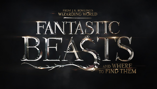 Phantastic Beasts