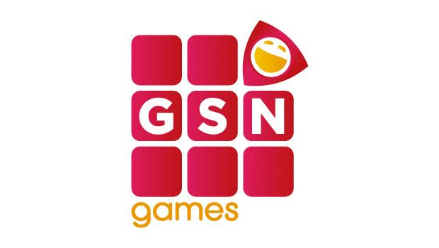 online casino us casino spiele online kostenlos