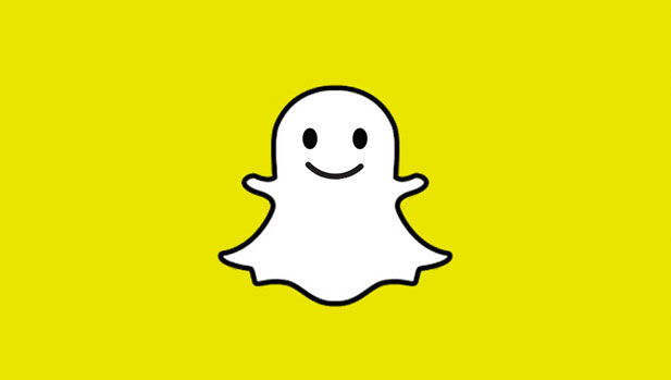 Snapchat Wiki: Wie sehe ich wer mir auf Snapchat folgt